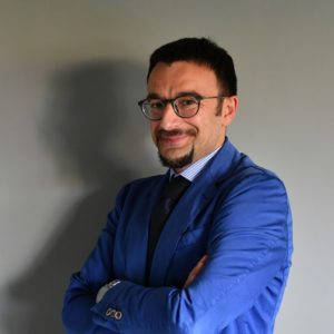 Fabio Celentano
